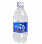 Nước Aquafina 350ml