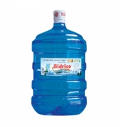 Nước bidrico 21L