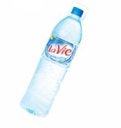 Nước Lavie 1.5L