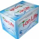 Thùng ion-life