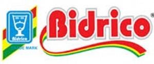 Nước tinh khiết Bidrico chính hãng