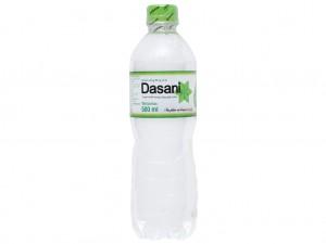 nuoc-dong-chai-dasani-500ml