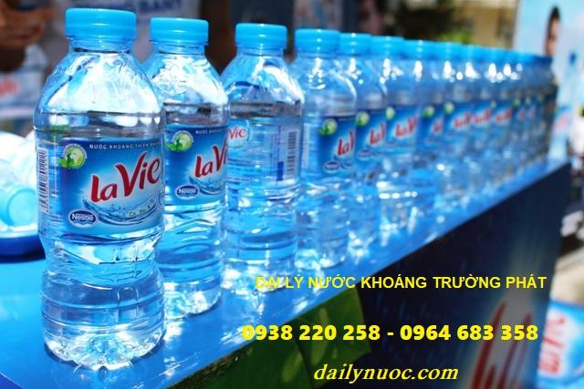 Nước uống văn phòng cao cấp, giá rẻ, chất lượng uy tín hàng đầu