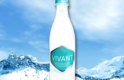nuoc khoang vivant 500 ml