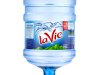 Giá nước lavie 20l